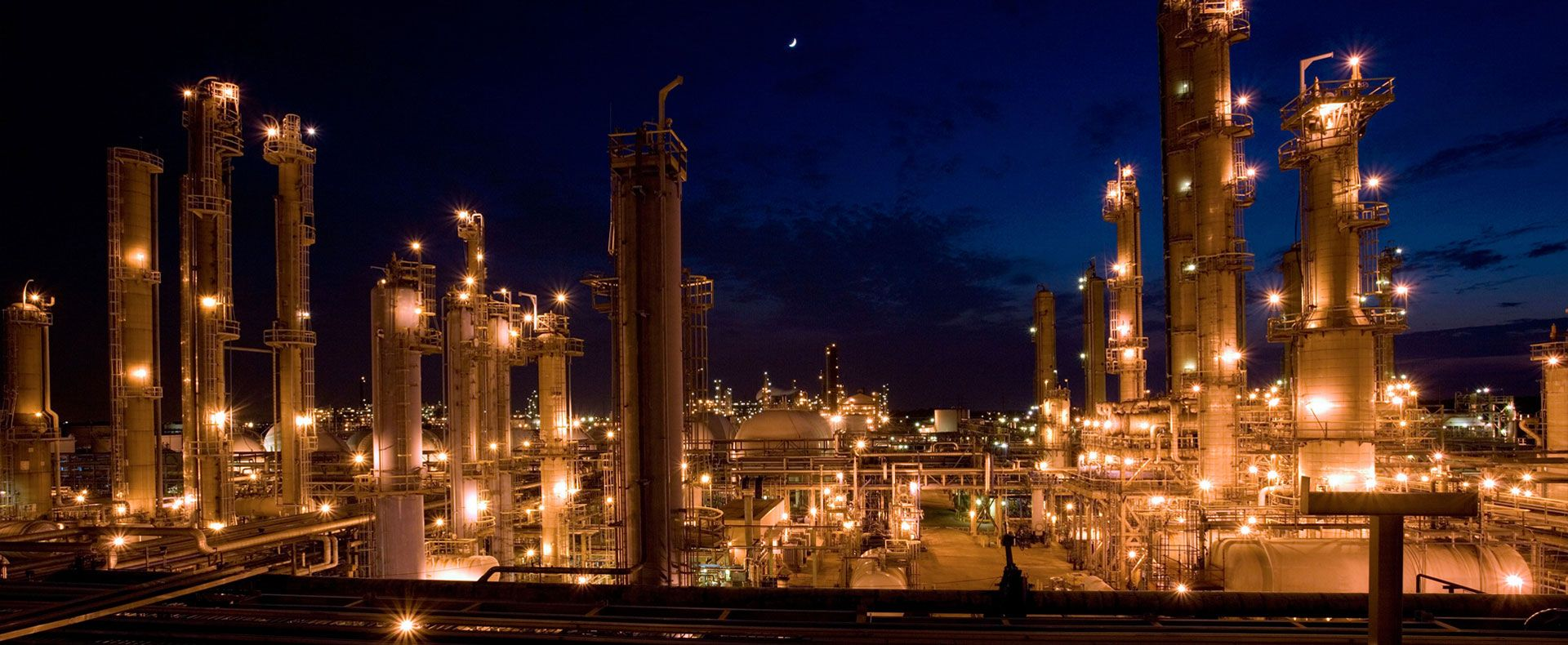 LyondellBasell Industries | LyondellBasell