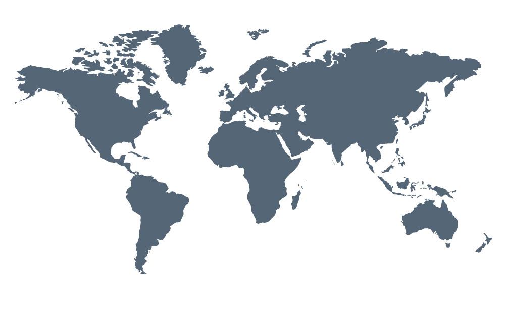 LyondellBasell around the world | LyondellBasell