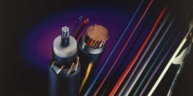 40 Years Of Proven Wire & Cable Performance