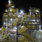 Polyethylene (PE) Technologies   LyondellBasell